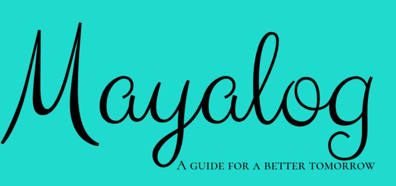 Mayalog (4)