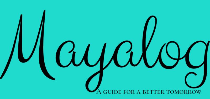 Mayalog (5)