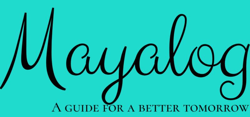 Mayalog (6)
