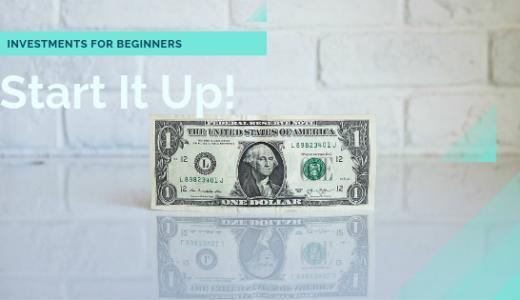 ~投資を始めたいと思ったら~だまされないために投資初心者が注意するべき9つのこと