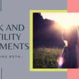 仕事と不妊治療の両立