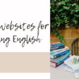英語の勉強のおすすめサイト