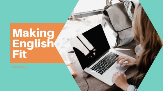 社会人の英語勉強法