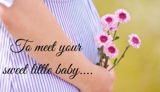 【遠回りしたくない】経験者だから分かる妊活・不妊治療の病院の選び方