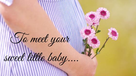 妊活・不妊治療の病院の選び方