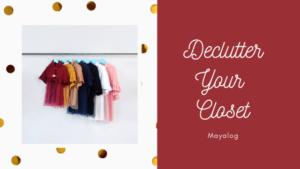 服の宅配買取