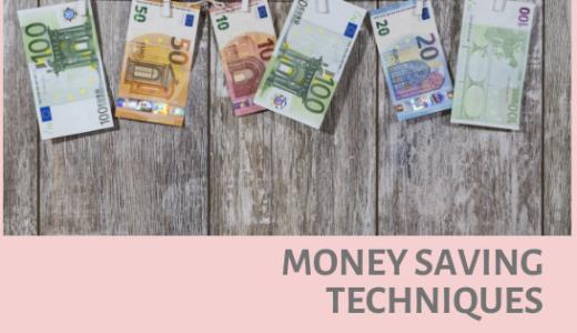 財テクとは?ノーリスクで初心者でも気軽に始められるプチ財テク10選