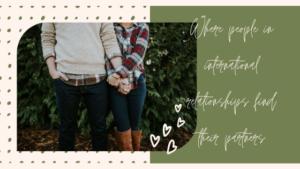 外国人と出会いの場所は?国際結婚・国際恋愛経験者にアンケートを取りました
