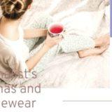 30代ゆるミニマリストのパジャマ・部屋着事情~部屋着はなくてOK~