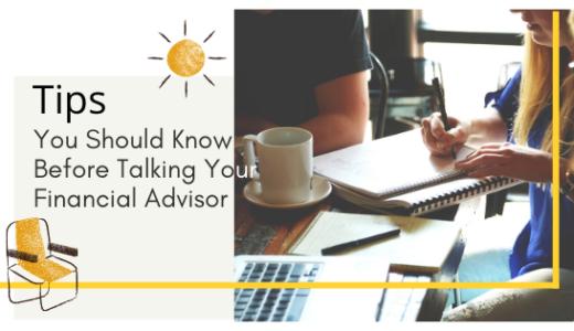 【保険が高い人必見】ファイナンシャルプランナーに保険の相談をする前に知っておきたいこと