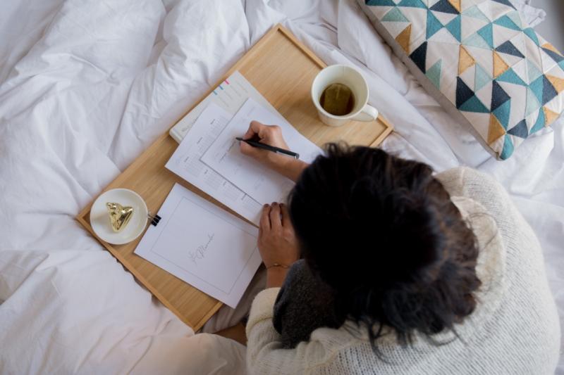 financial-planner-advice