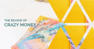 CRAZY MONEY(クレイジーマネー)の口コミ・評判